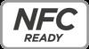 NFC come funziona_Tavola disegno 1