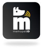 memopetID-app-icon