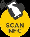 scan NFC-01